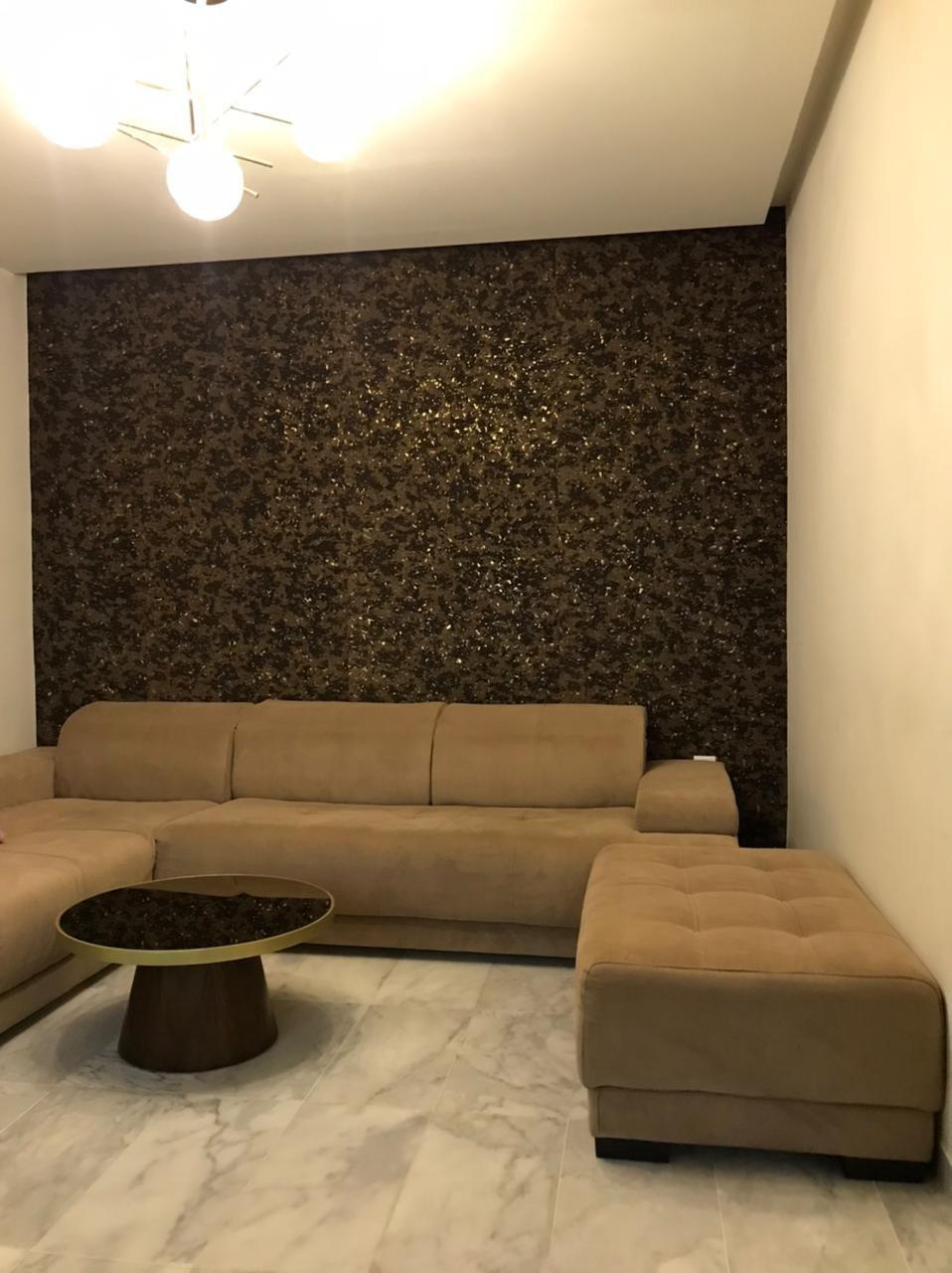 Rental Apartment - La Soukra - Tunisia