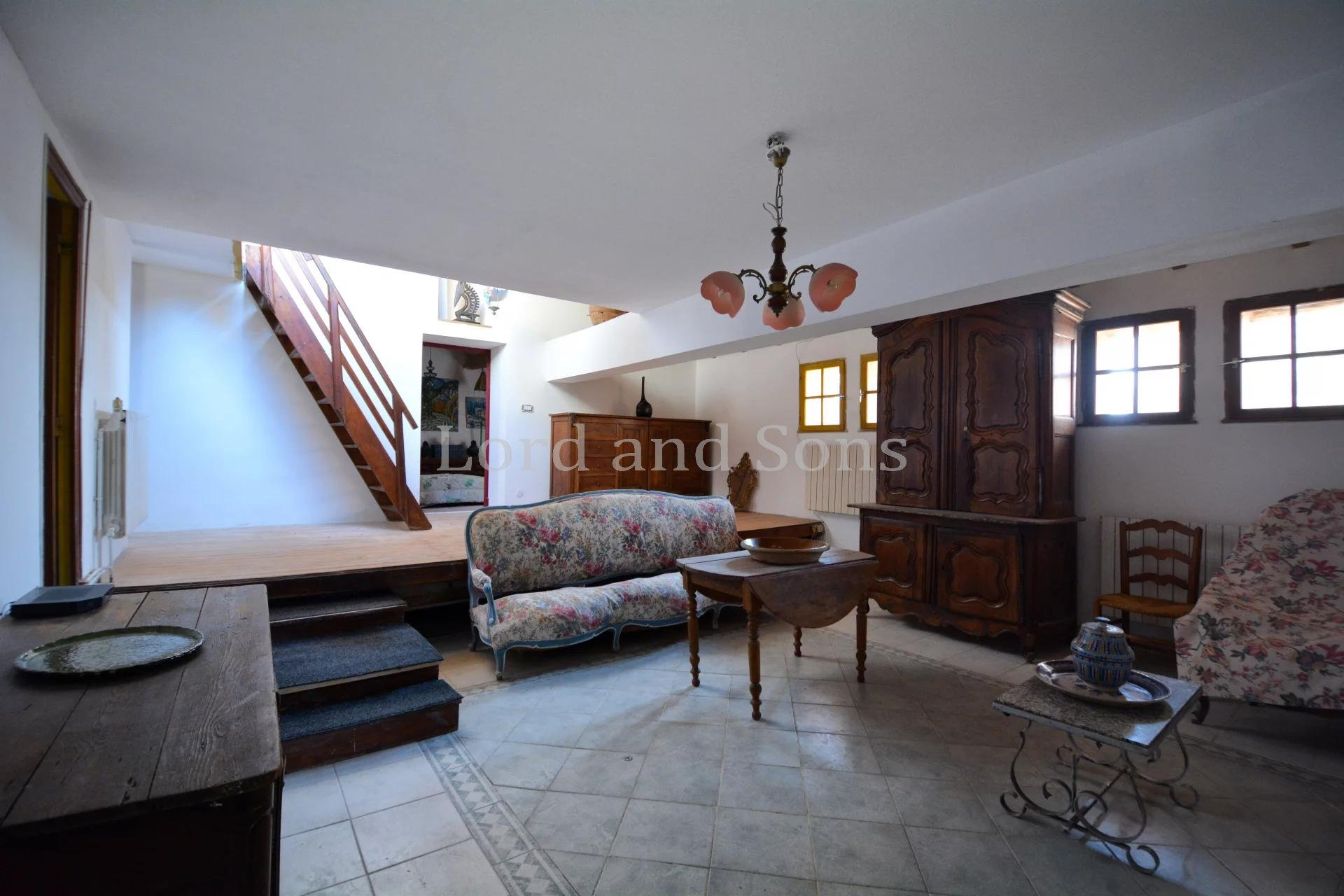 belles demeures de france a vendre
