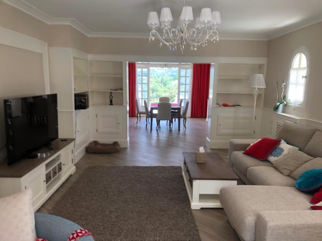 Villa for seasonal rentals - Biot