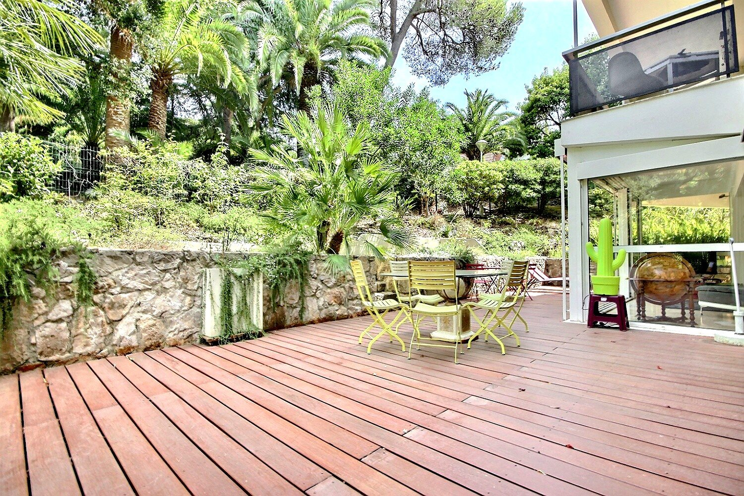 Property for sale in Basse Californie