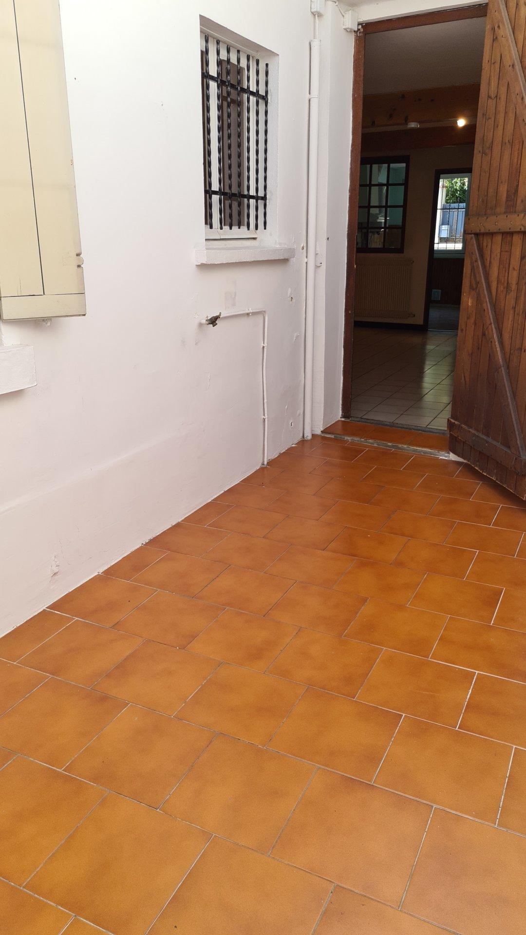 Sale House - Toulouse