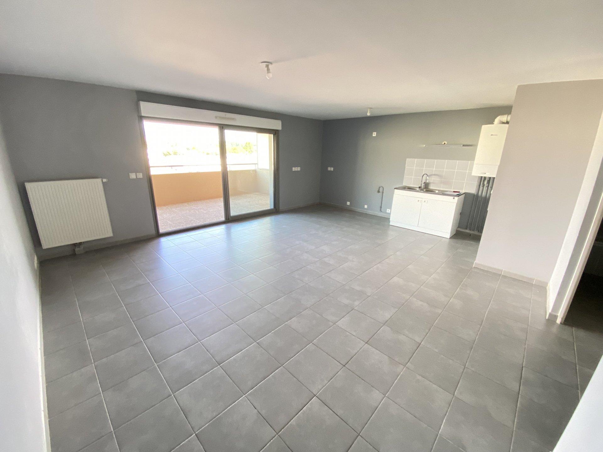 Vendita Appartamento - Venelles