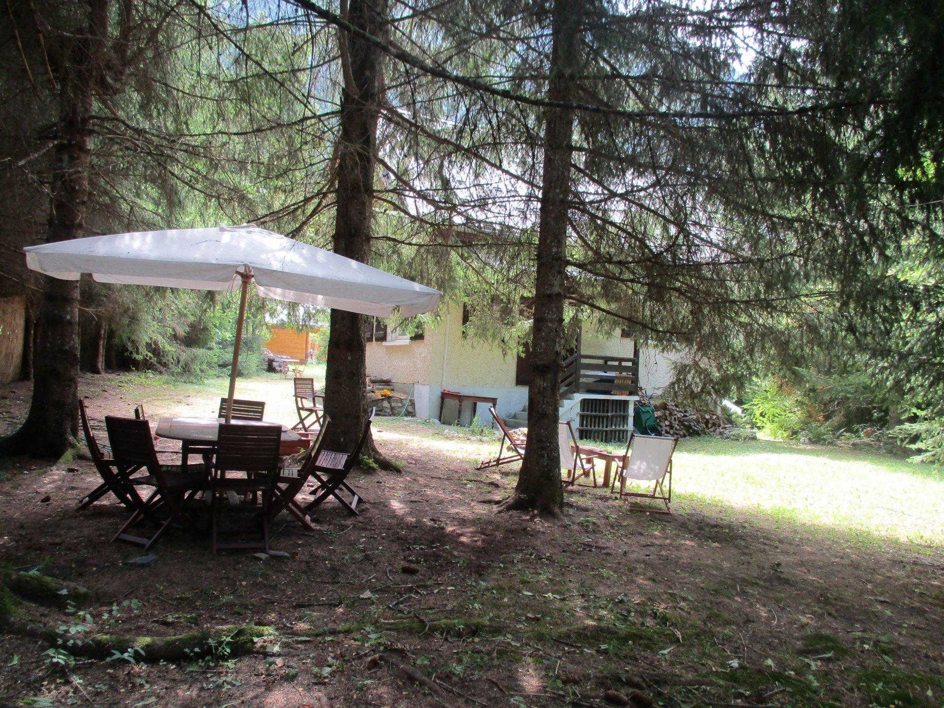 Sale Villa - Les Deux Alpes