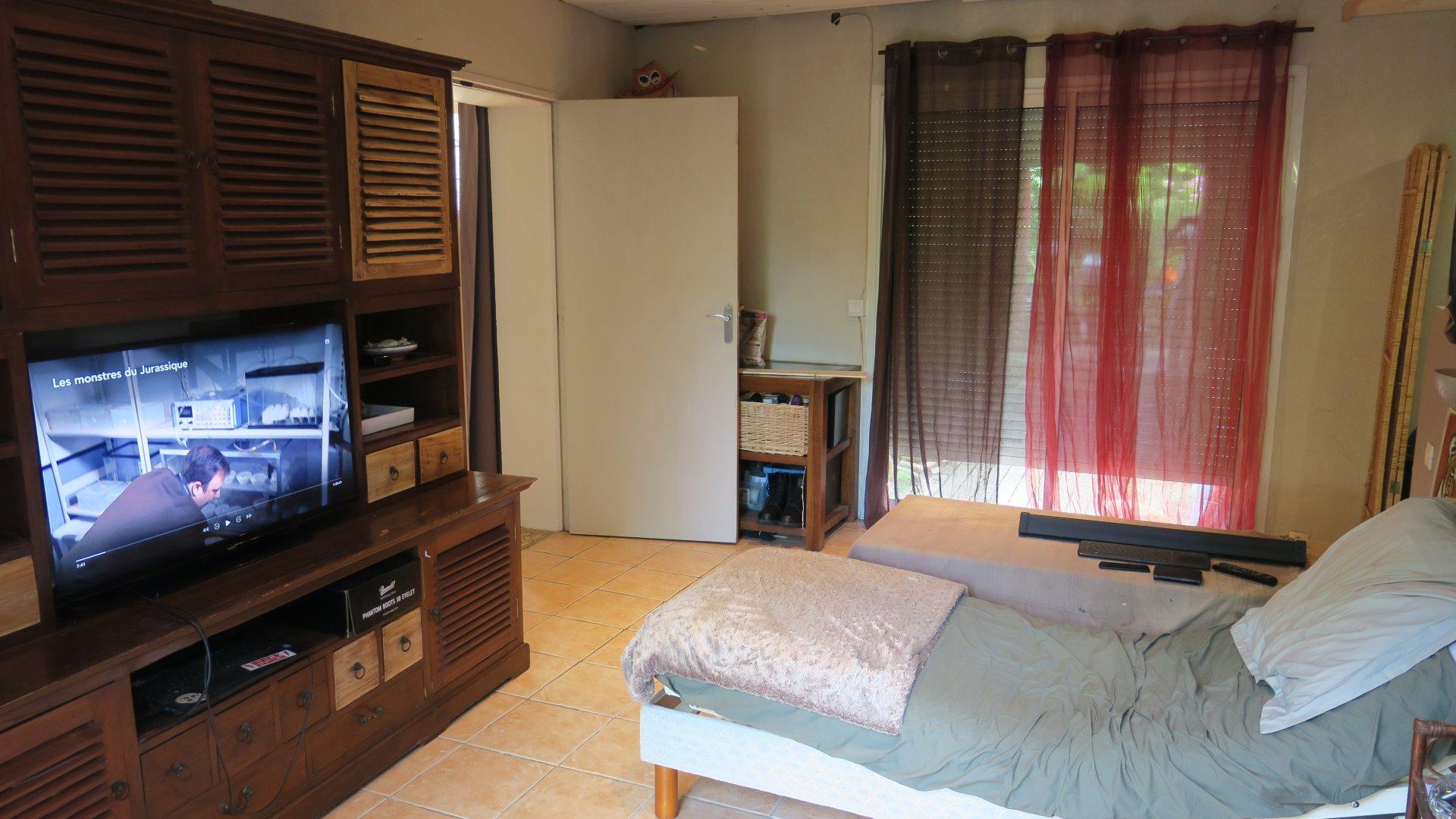Saint-Herblain Crémétterie Maison de 6 pièces de 123 m2