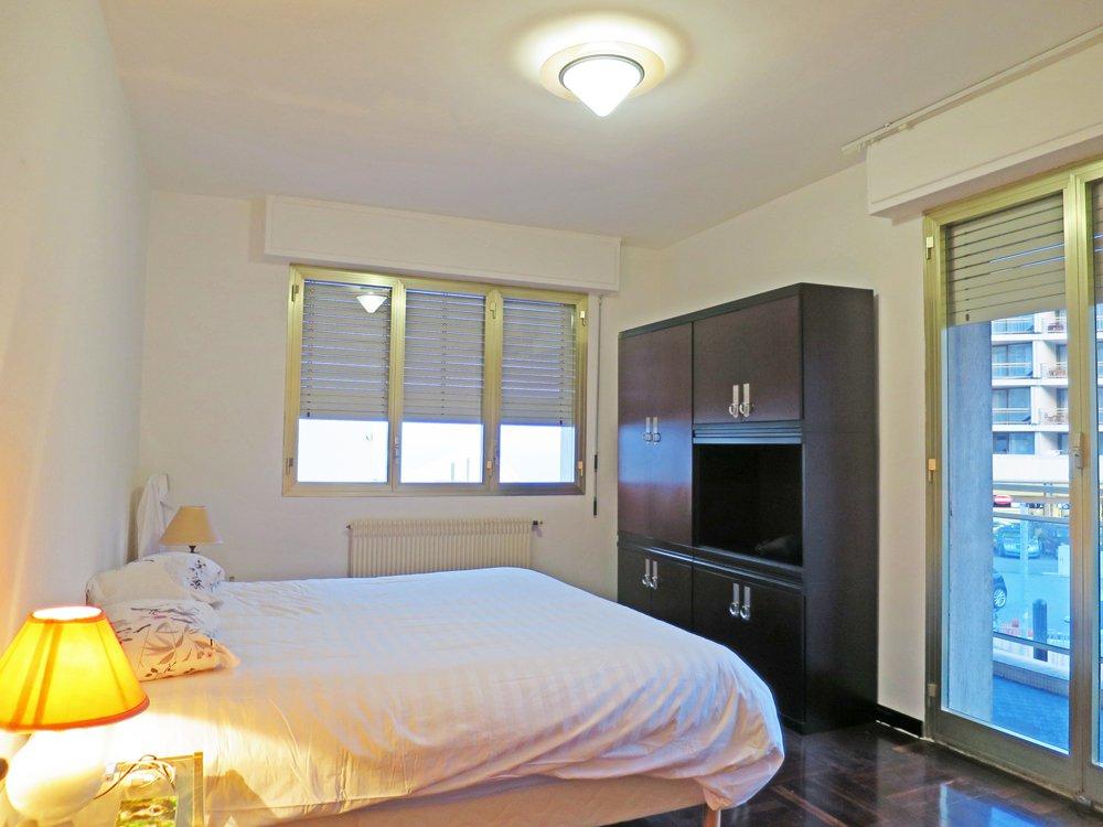 SARDANAPALE - 2 bedroom apt.