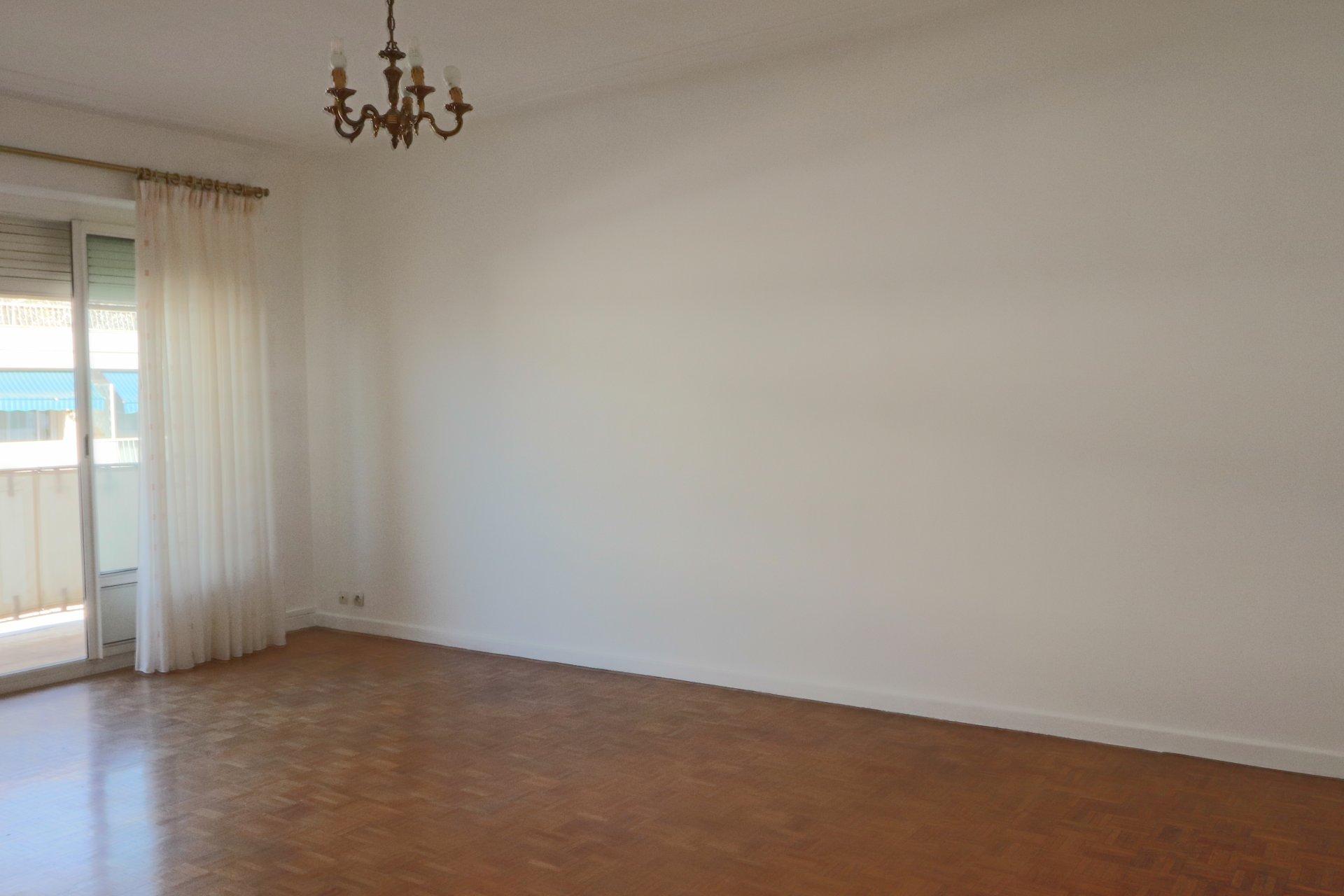 Vendita Appartamento - Le Cannet Carnot