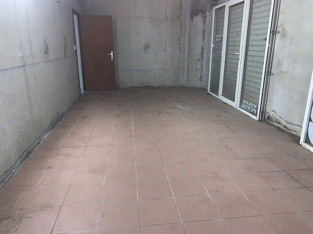 Alquiler Local comercial - Ciboure