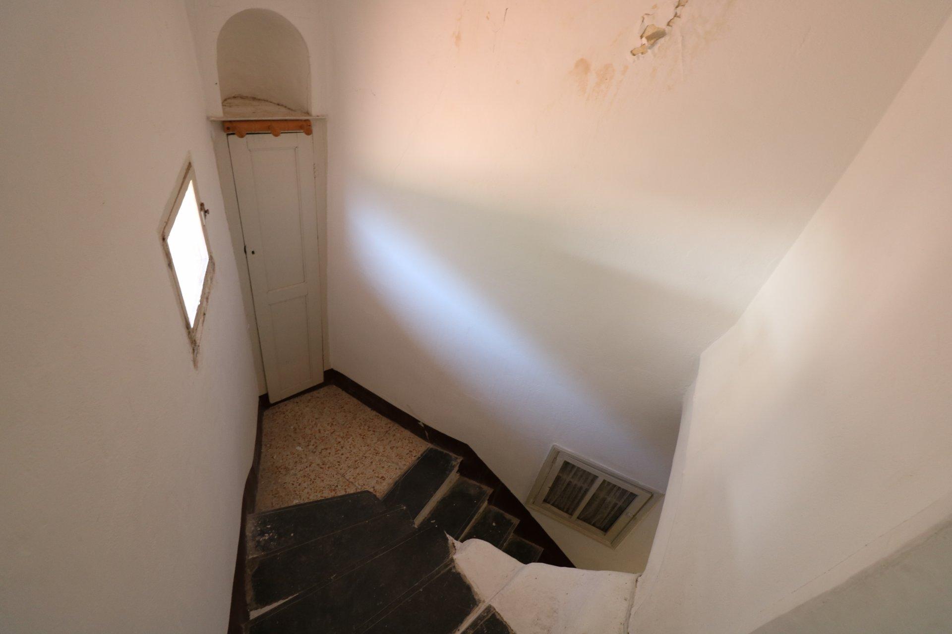 Vente Appartement - Coaraze
