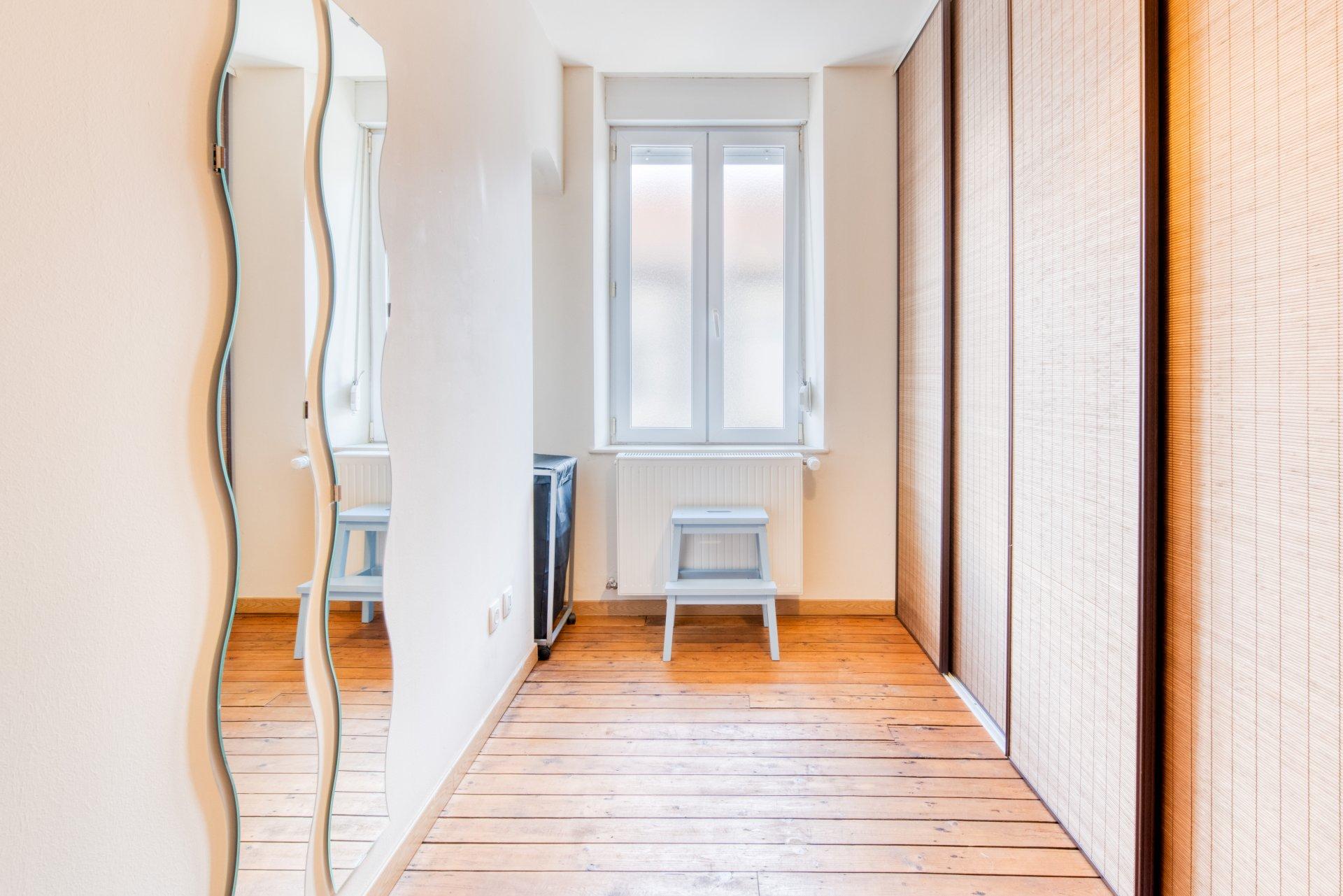 Продажа Квартира - Longwy