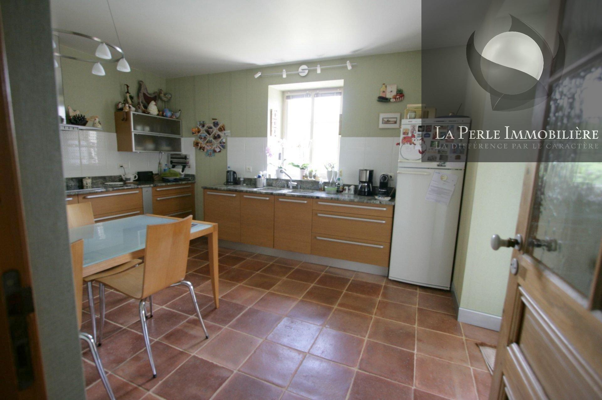 Sale House - Cahors