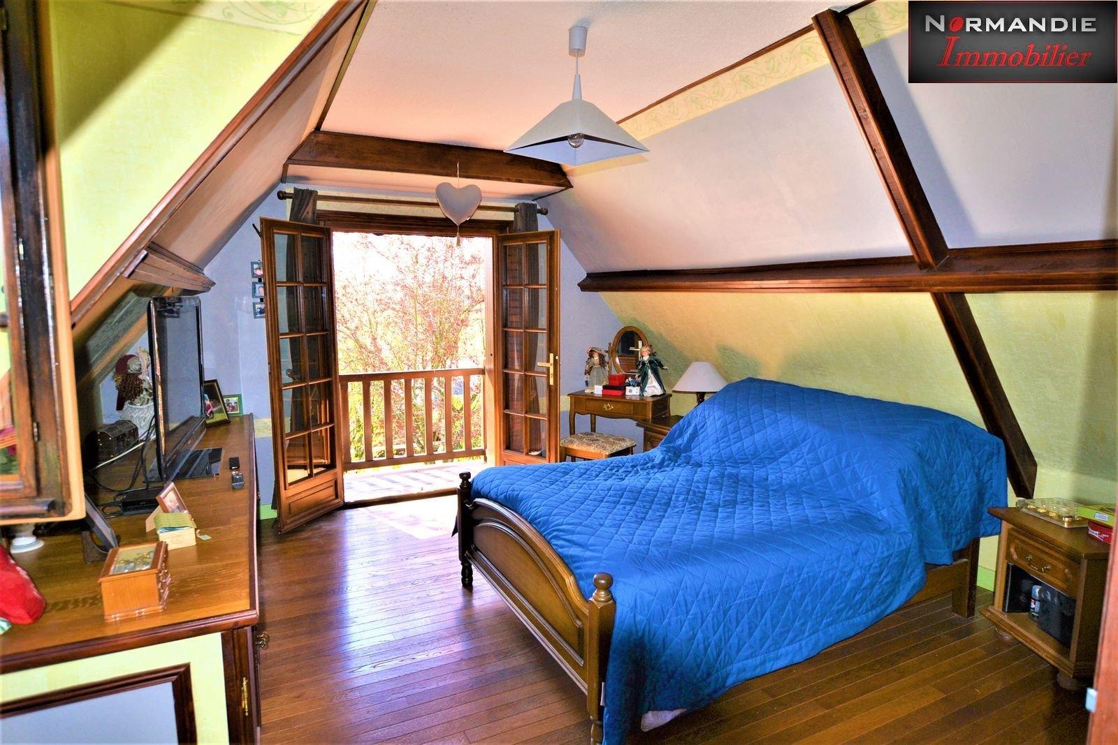 Maison 7 pièces 220 m2