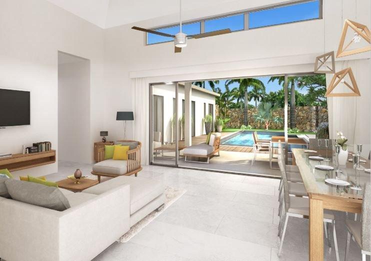 Your future dream villa