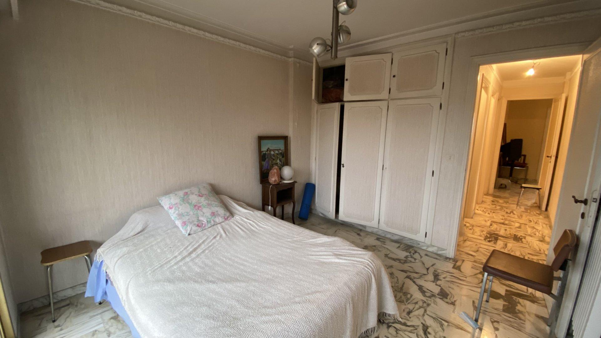 Продажа Квартира - Ле Канне (Le Cannet) Mont-Joli