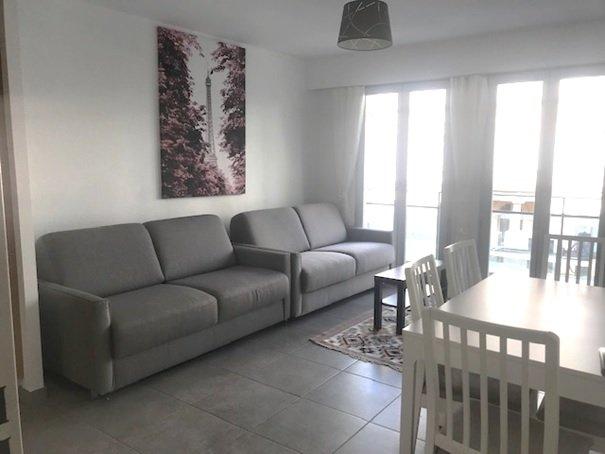 出售 公寓 - 尼斯 (Nice) Jean Médecin