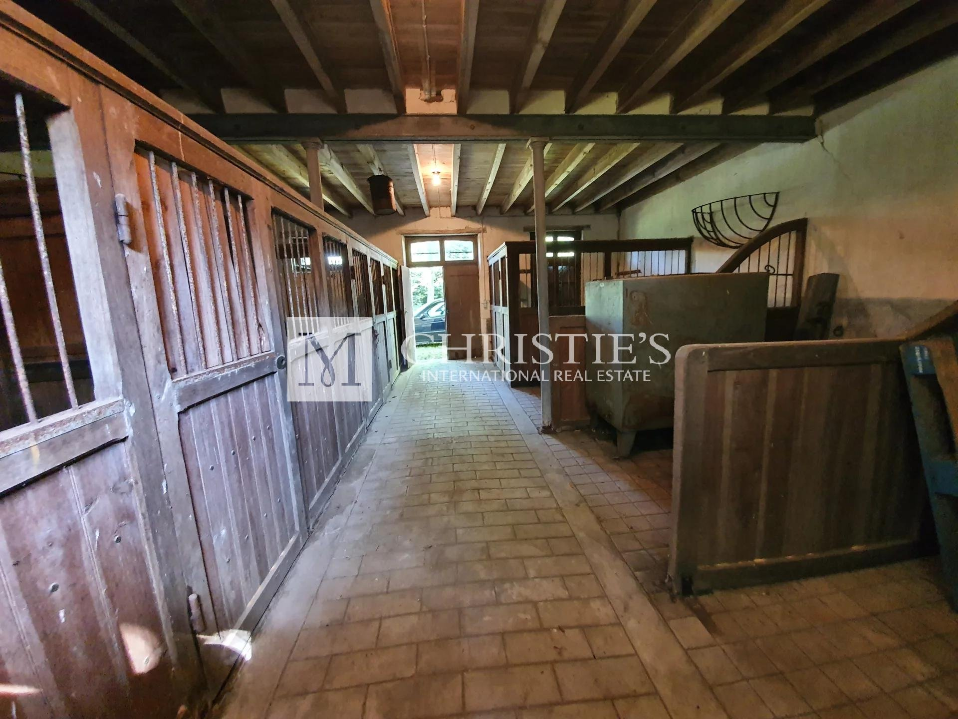 Holiday home for sale Sore, Landes