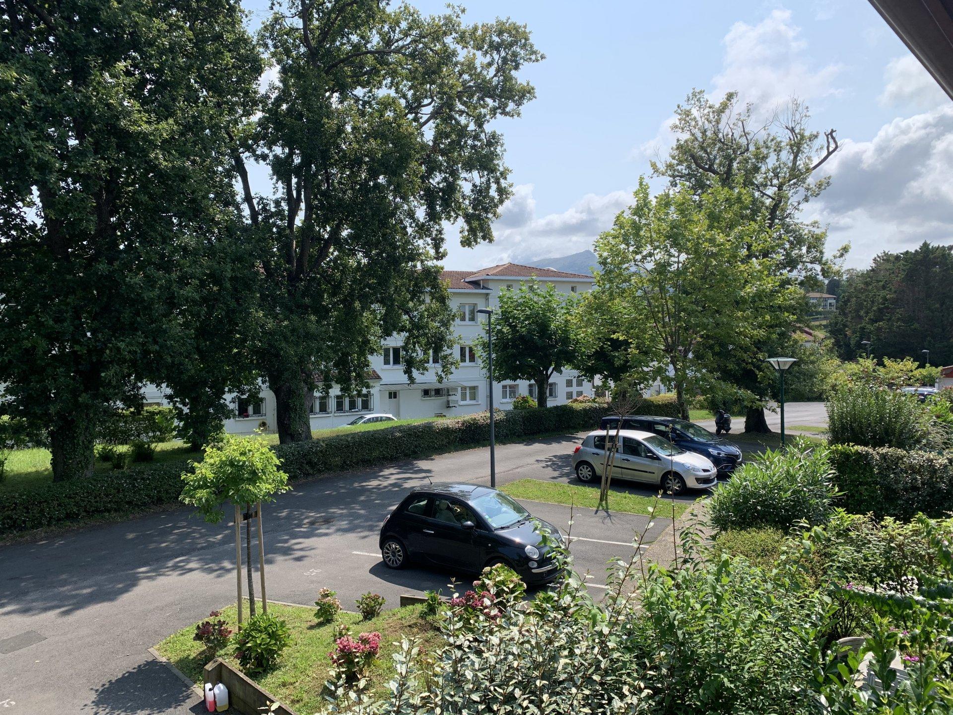 Sale Apartment - Ciboure