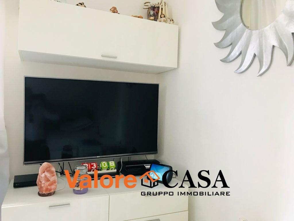 APPARTAMENTO CENTRALISSIMO RISTRUTTURATO