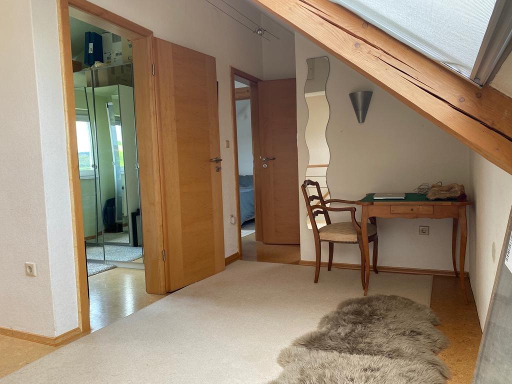 Продажа Дом - Surré - Люксембург