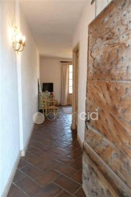 Rental House - Le Rouret