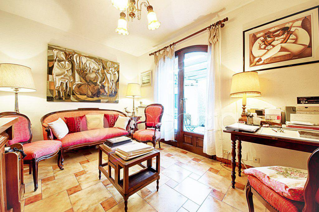 Vente Villa de charme  à PEYMEINADE