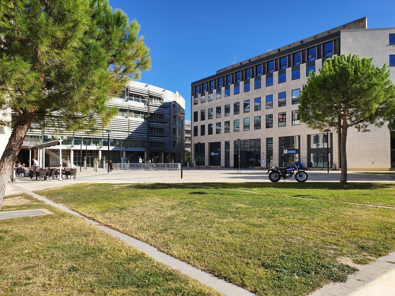 Dpt Hérault (34), à vendre MONTPELLIER secteur RICHTER , affaire a saisir ,restauration rapide RICHTER