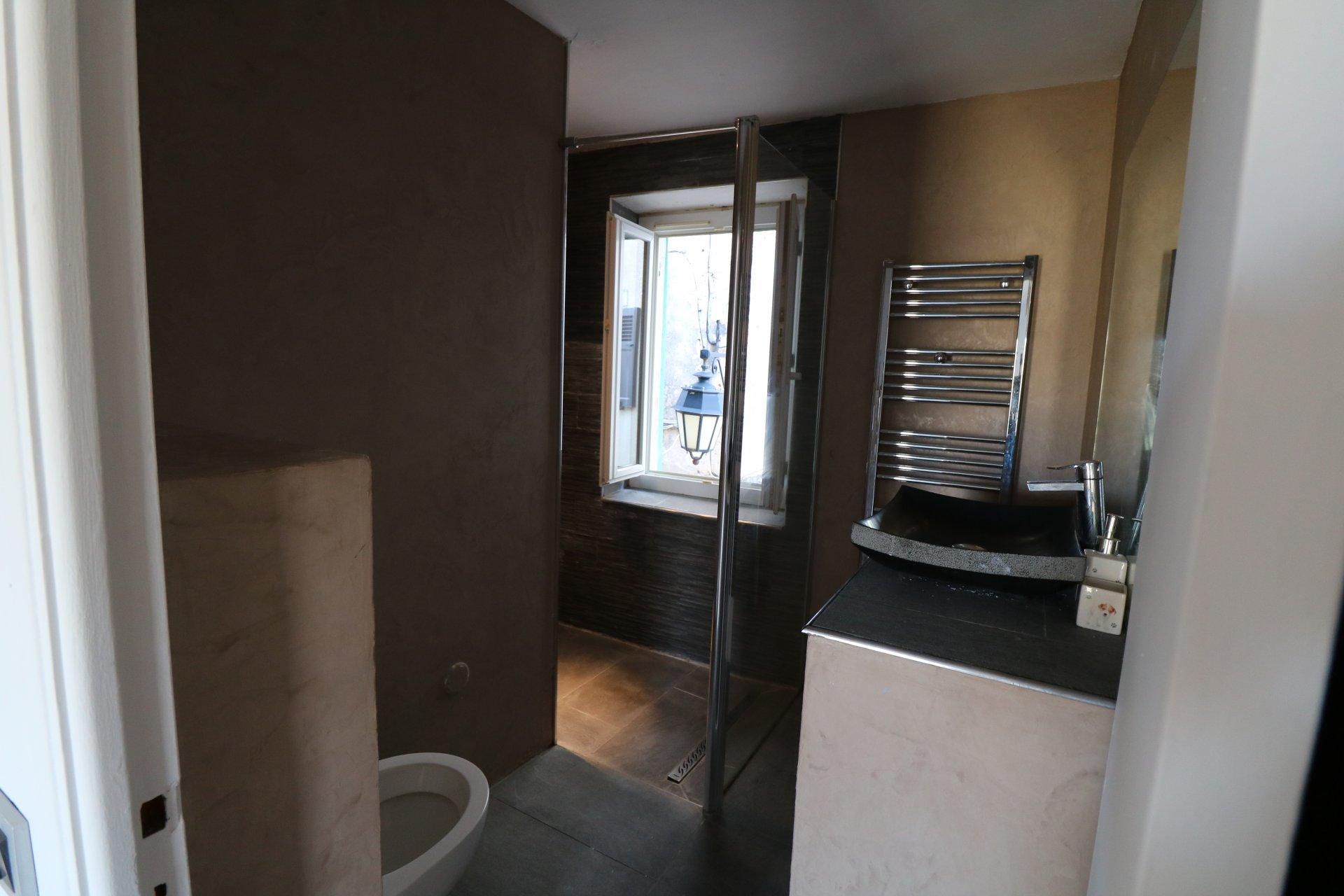 Vente Appartement - Berre-les-Alpes