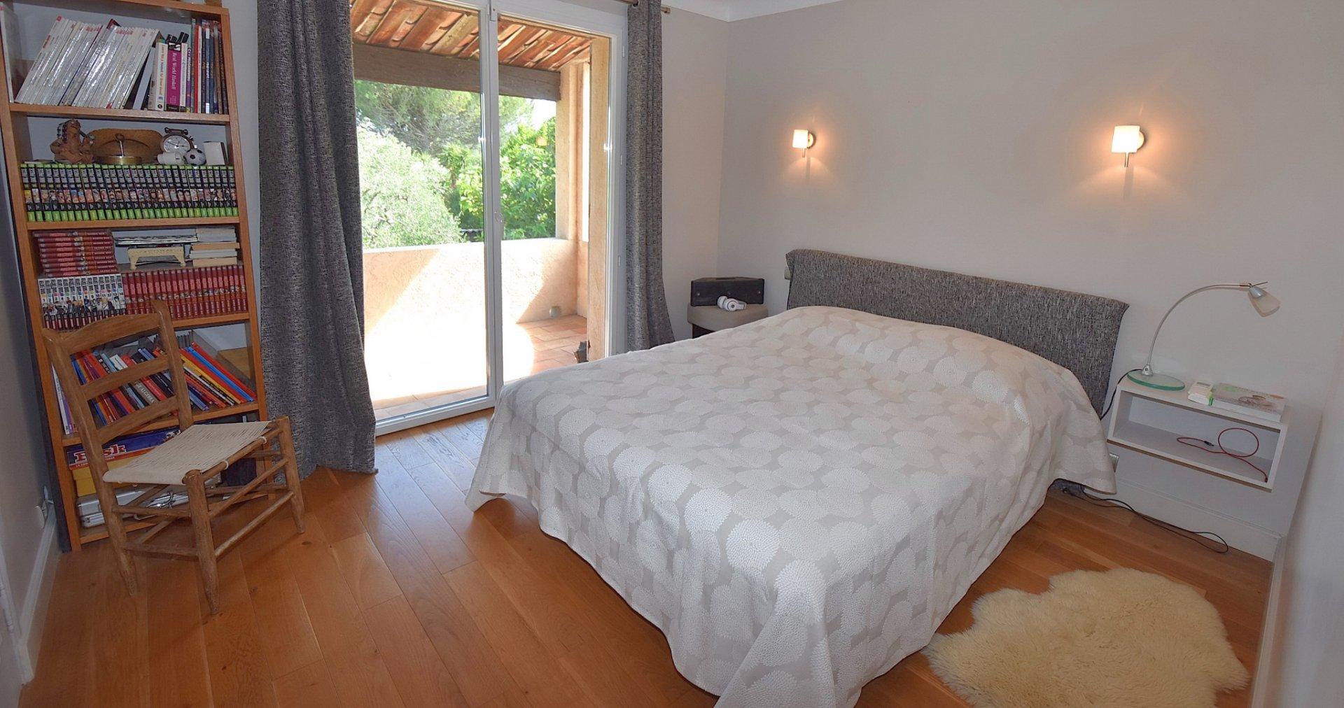 Rental Villa - Valbonne Peyniblou
