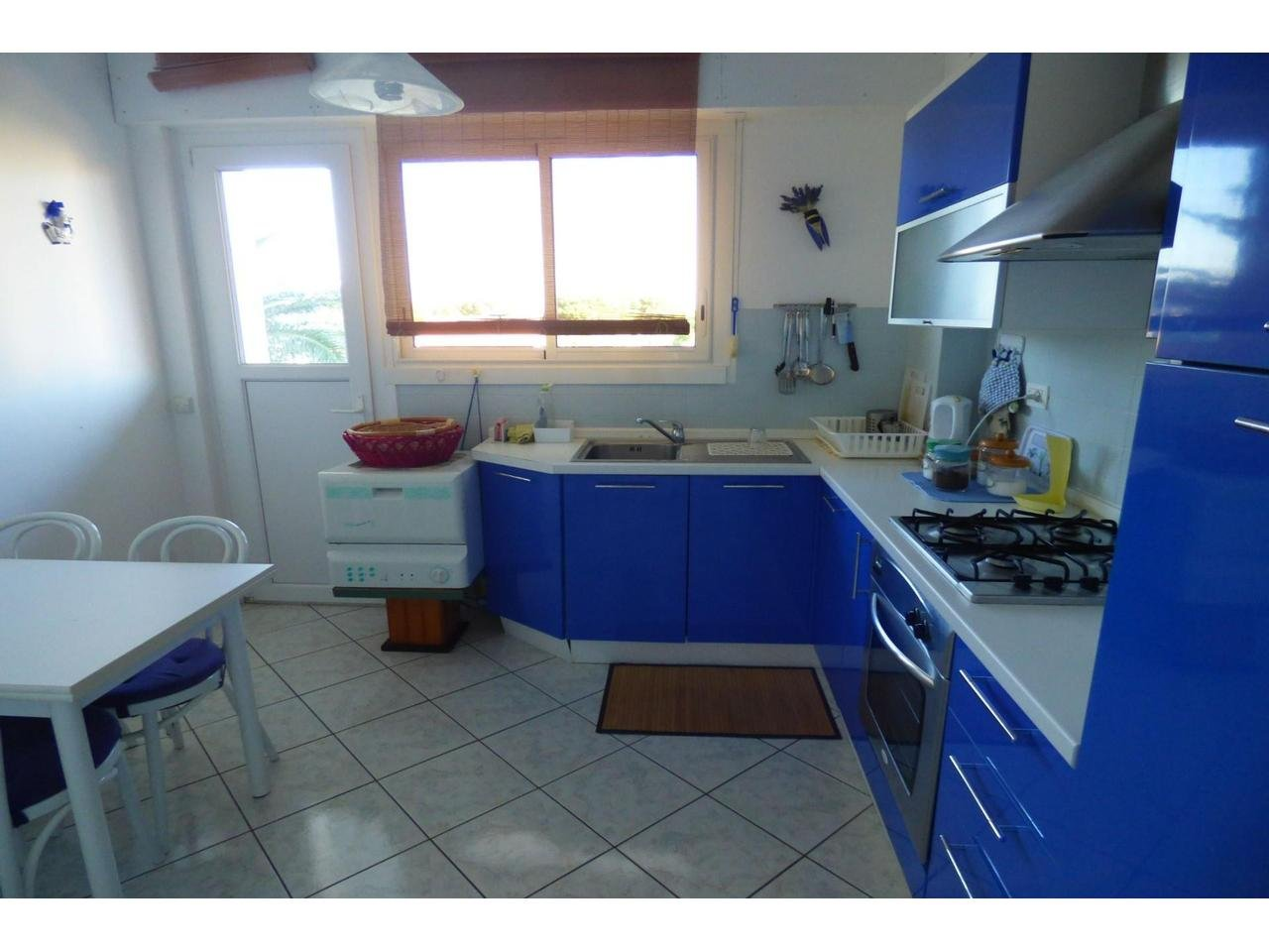 Appartement  3 Rooms 89m2  for sale   530000 €