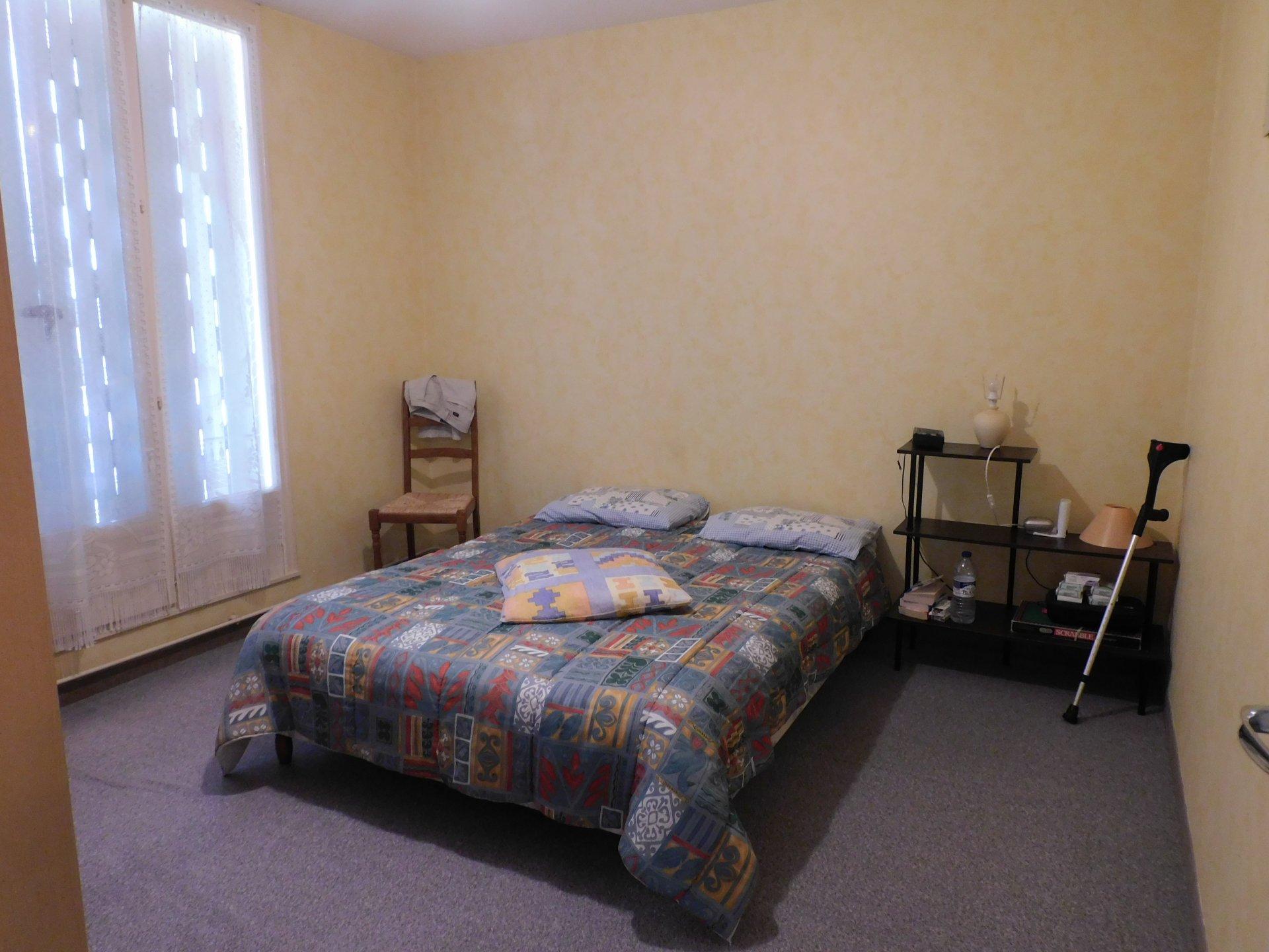 Vente Appartement - Digoin