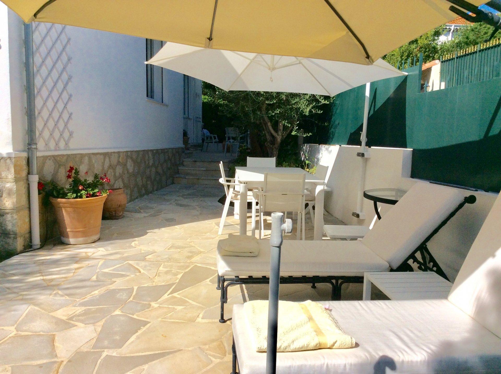 Sale Villa - Cannes Basse Californie