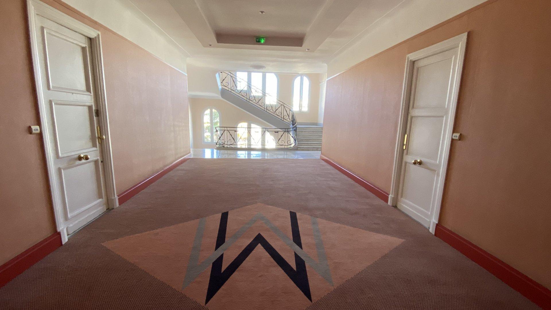 Rental Studio - Cannes