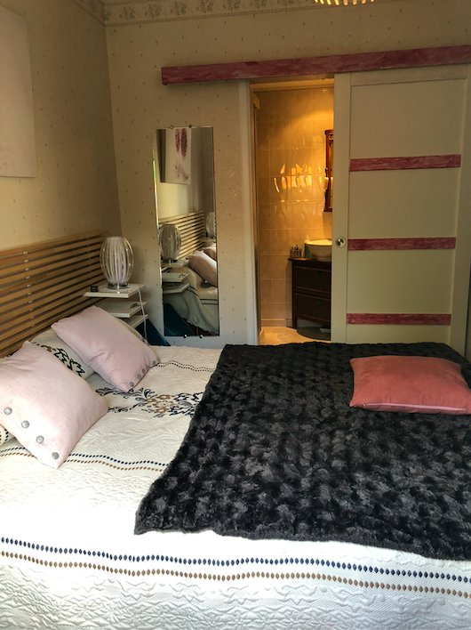 Maison 5 pièces - 125 m² - Belle opportunité