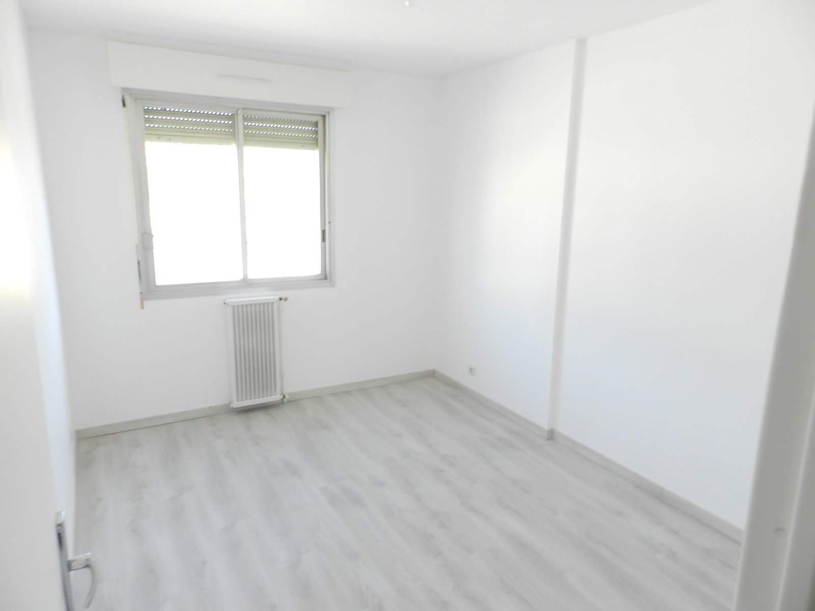 Rental Apartment - Nice Pasteur