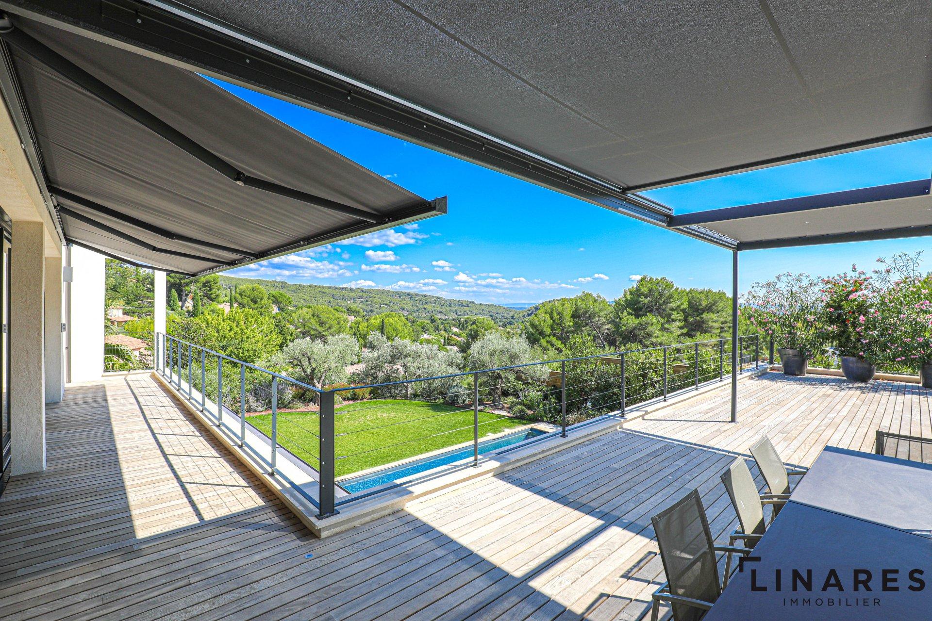 Venta Villa - Aix-en-Provence