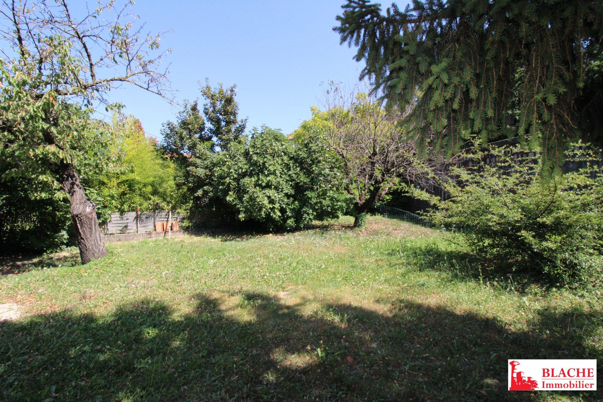 Maison Loriol-sur-Drôme