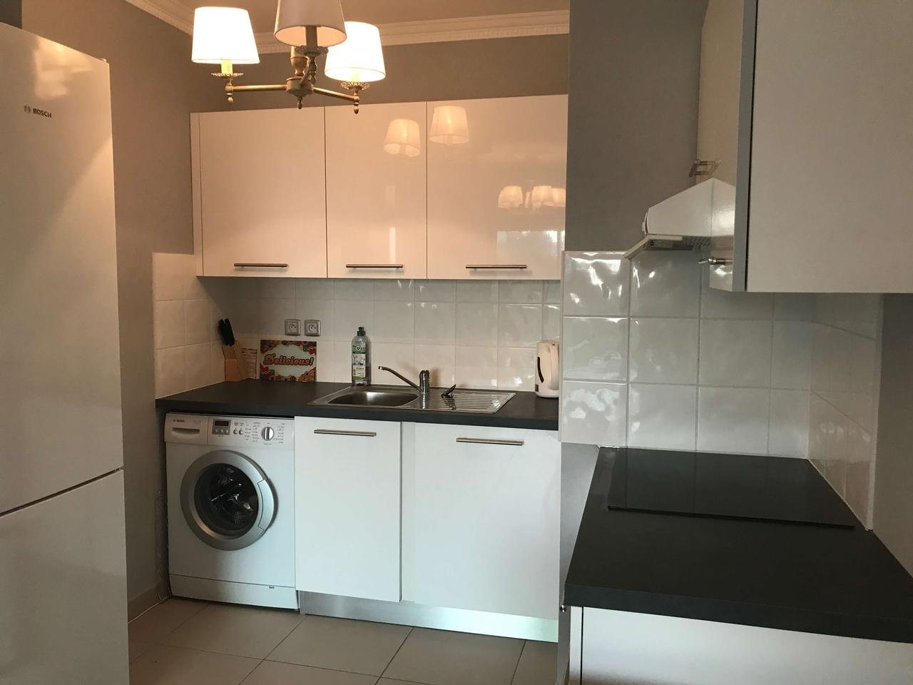 Appartement  2 Rooms 42m2  for sale   310000 €