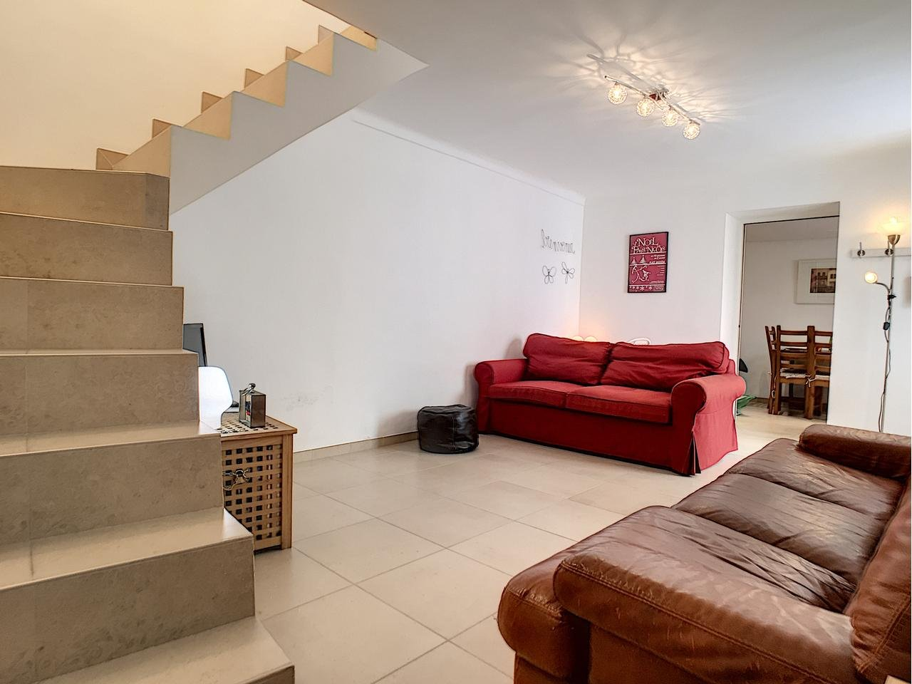 Appartement  2 Rooms 44m2  for sale   235000 €