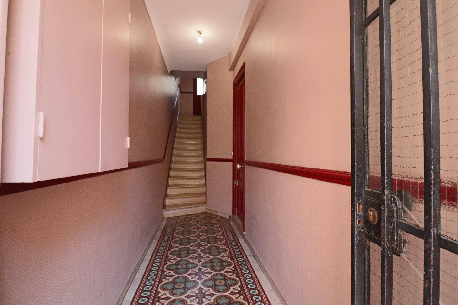 Sale Apartment - Cannes Gallieni