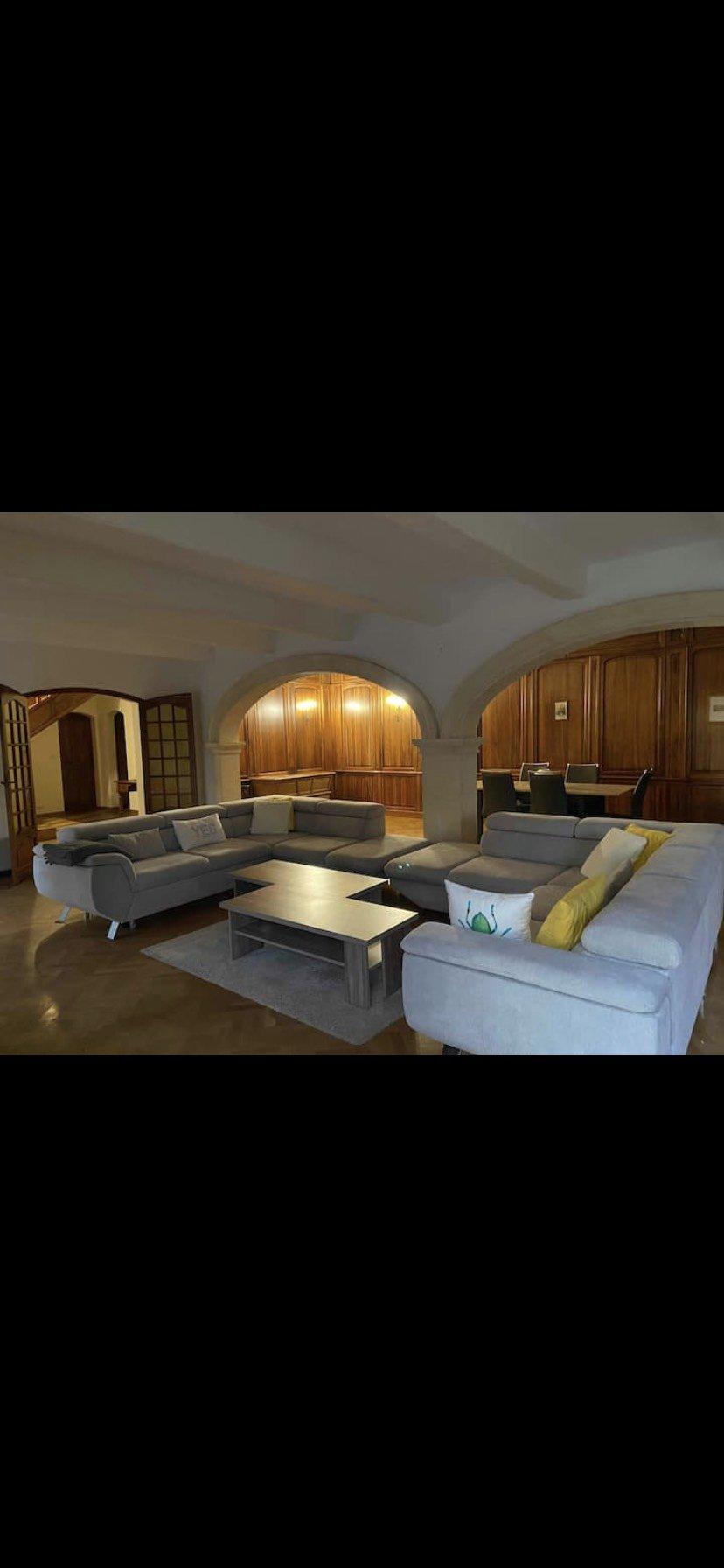 Maison Paradise Gemenos 13420