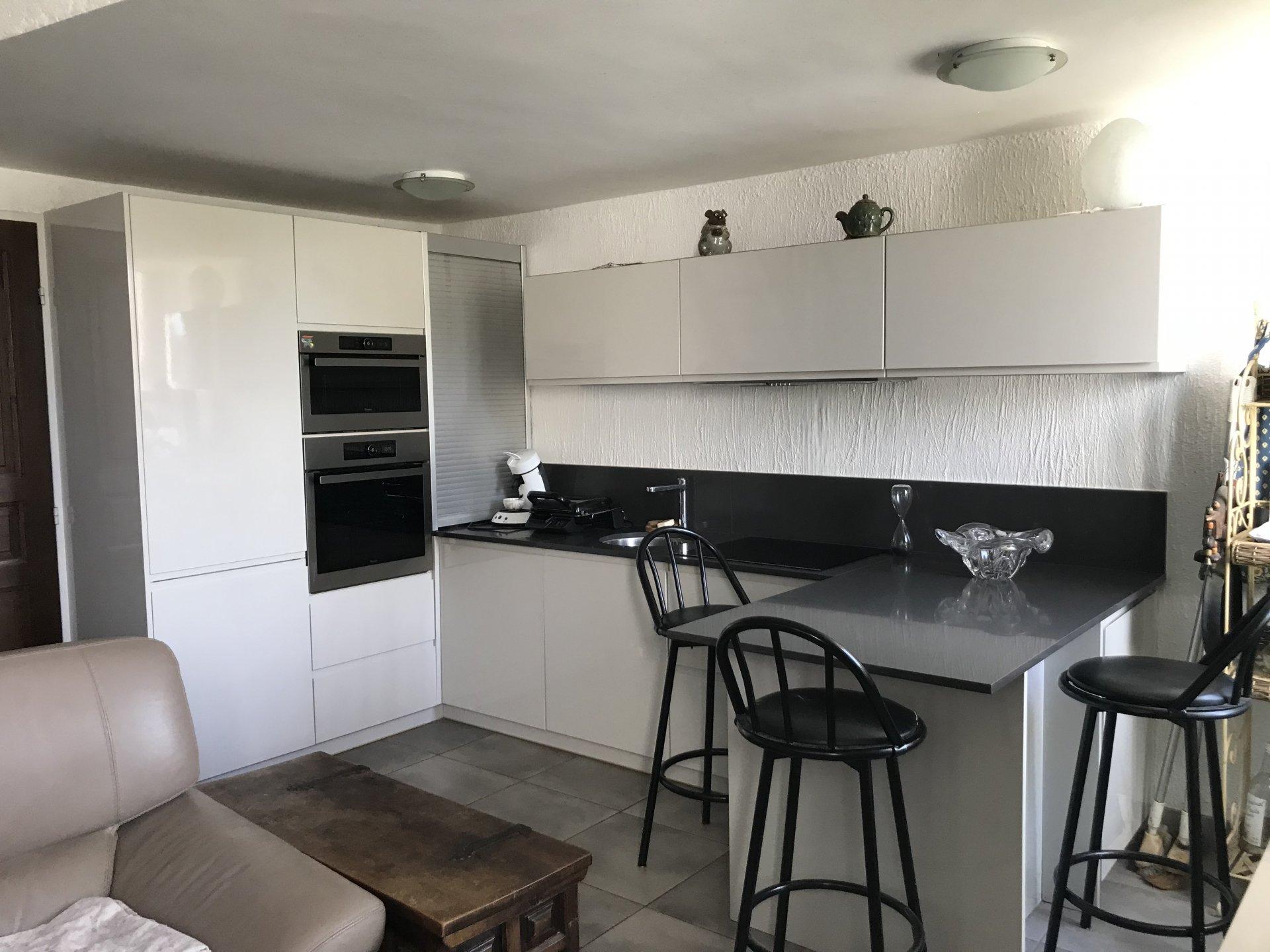 Sale Apartment - La Garde-Freinet
