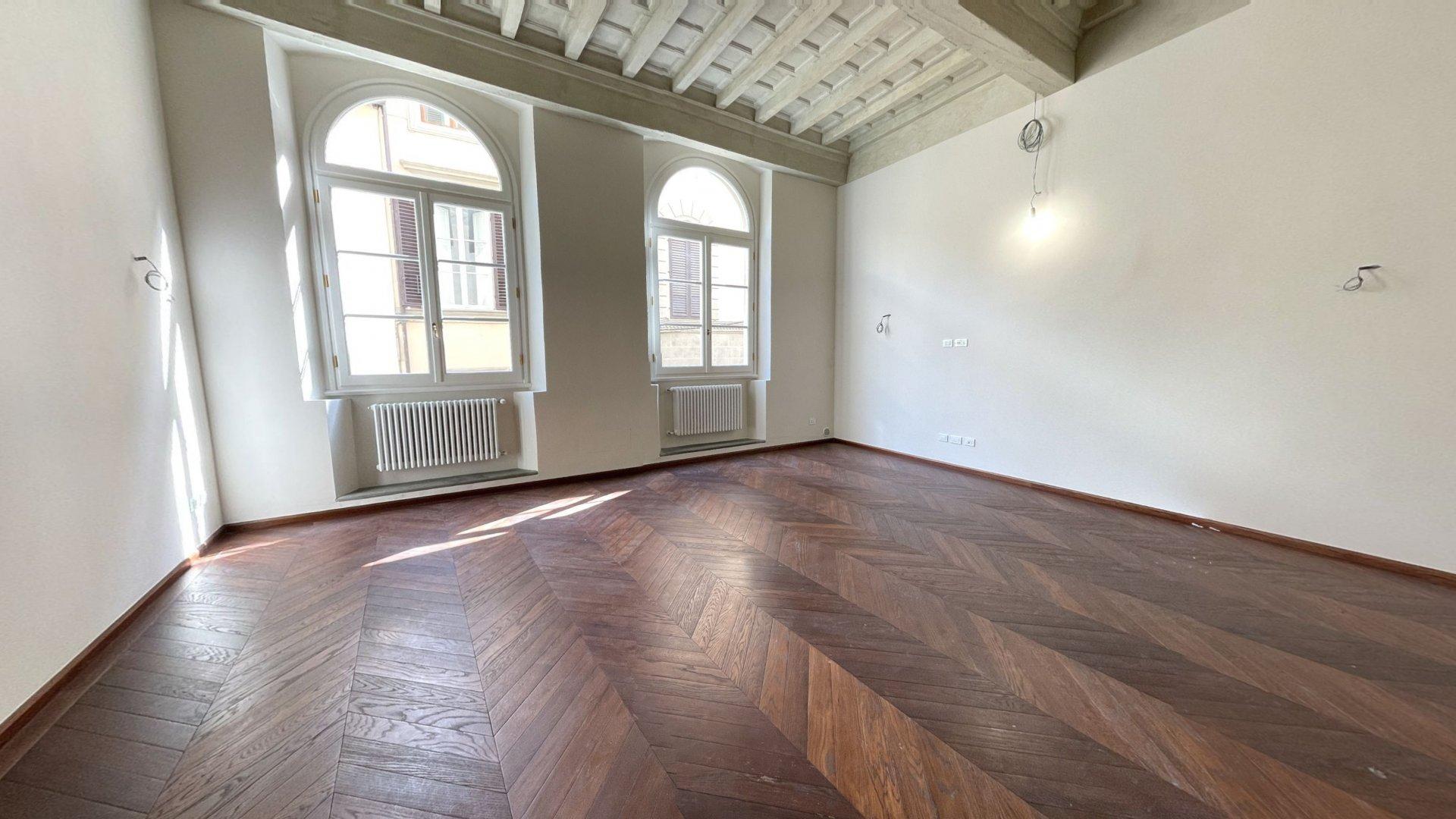 Sale Apartment Florence Centro