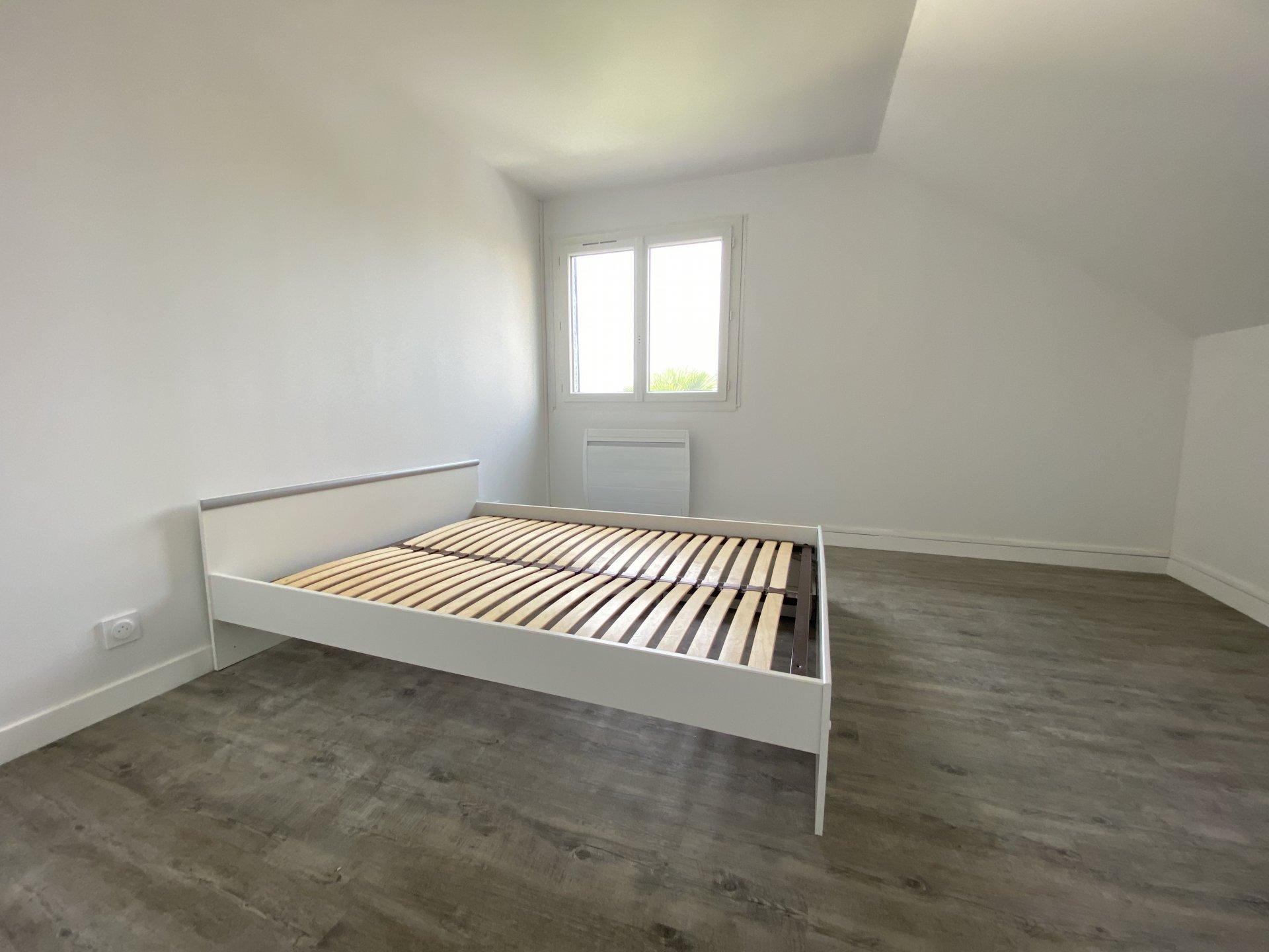 Maison en colocation - 6 Chambres