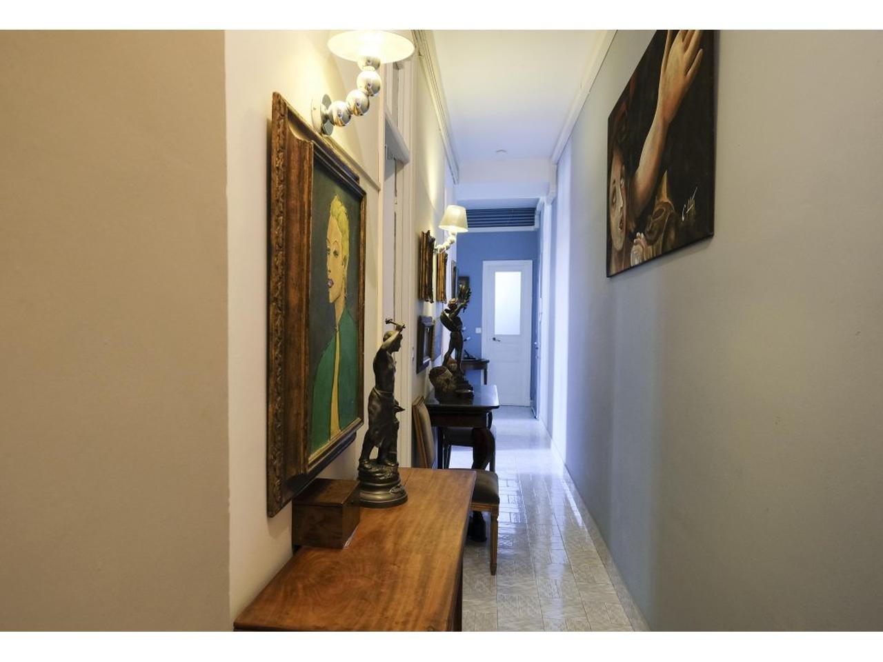Appartement  3 Locali 94m2  In vendita   545000 €