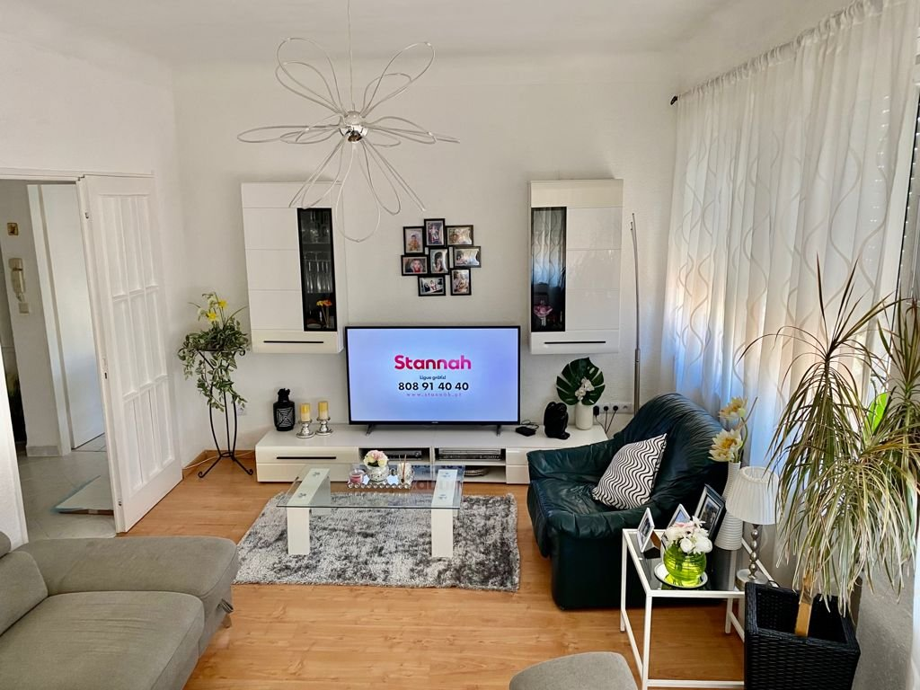 Sale Apartment - Schifflange - Luxembourg