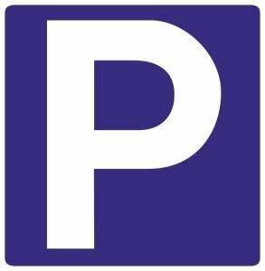 Garage Bischheim prox Parc Wodli !