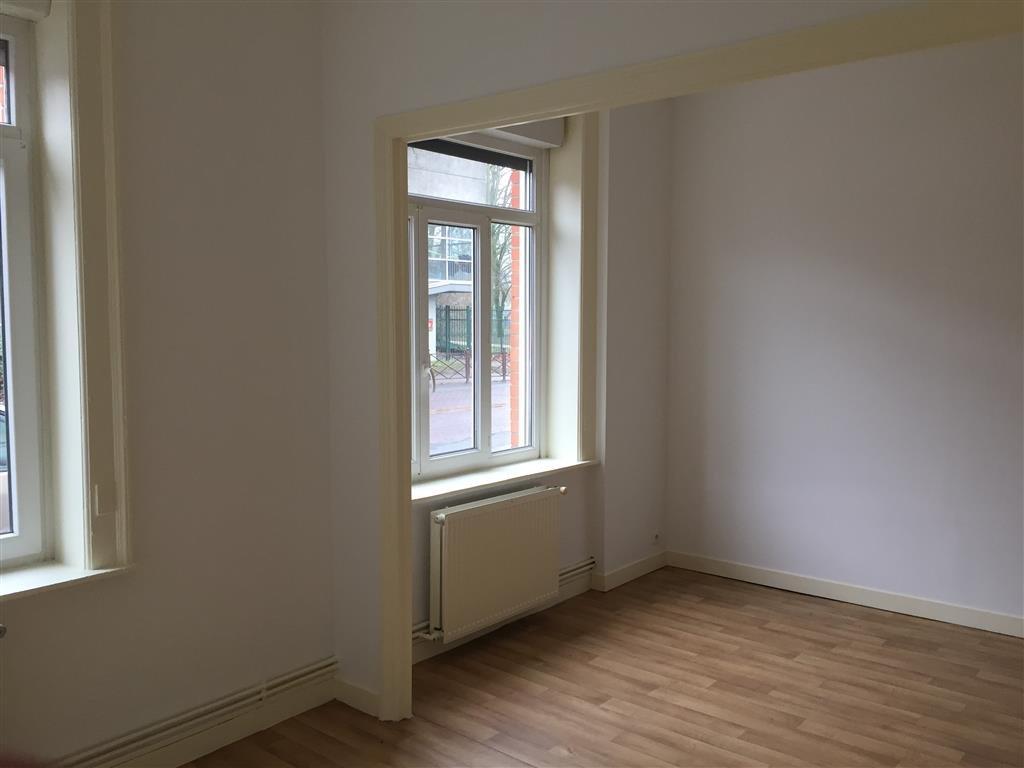 Appartement 3 pièces Lille