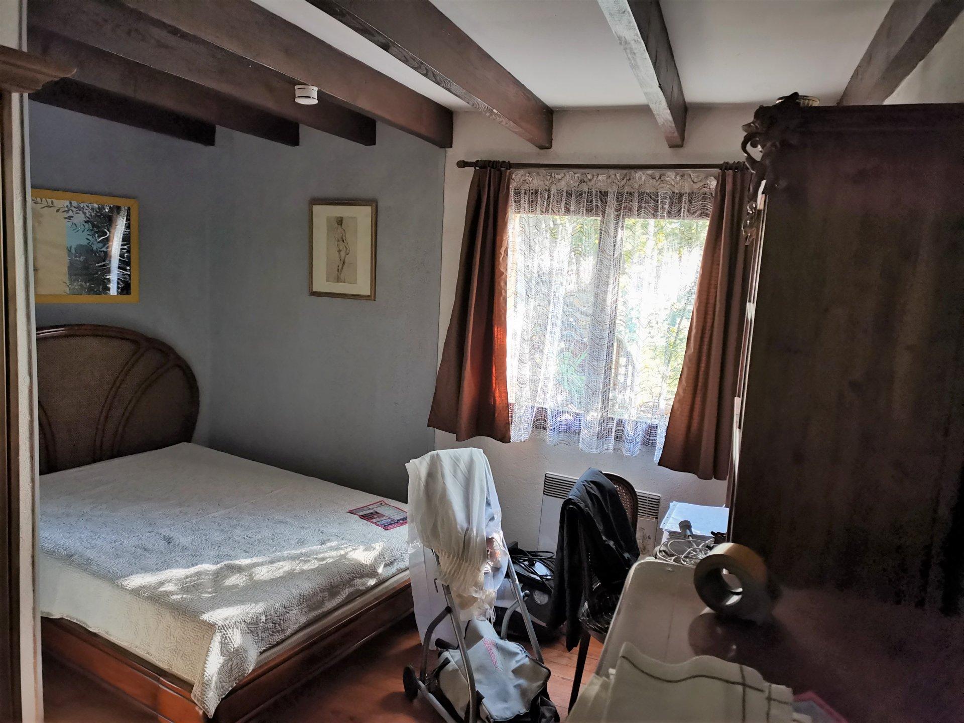 Sale Barn - La Bollène-Vésubie