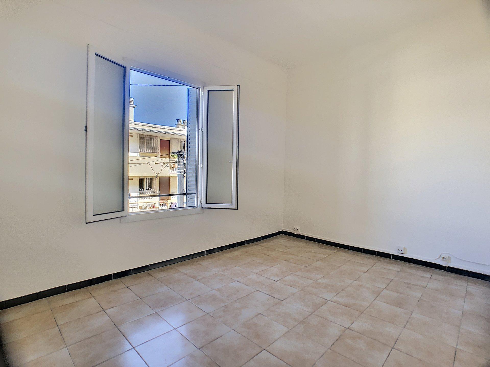 Rental Apartment - Nice Parc Impérial