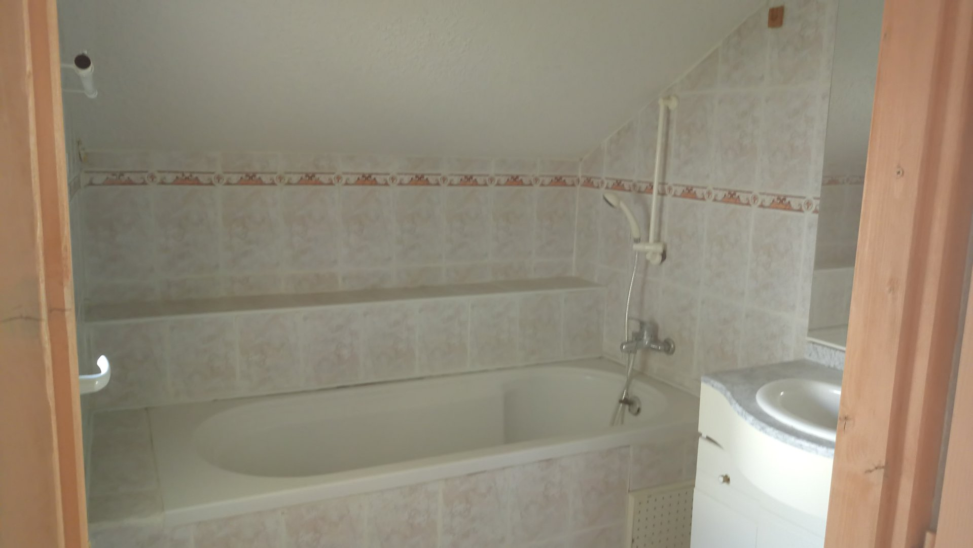 Vente Appartement 2 pièces Lézignan-Corbières 11200