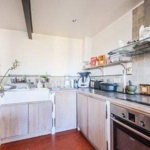 Vendita Appartamento - La Colle-sur-Loup